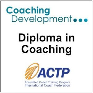 Diploma in Coaching