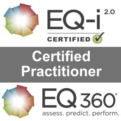 EQ-i 2.0 certified practitioner