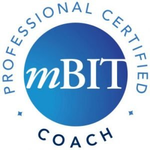 mBIT certified coach